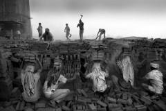 Σύγχρονοι σκλάβοι – 36 εκ. άνθρωποι ζουν σήμερα σε κατάσταση δουλείας