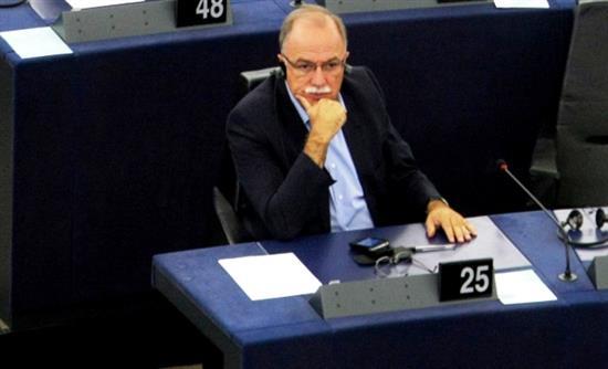 Ερώτηση Παπαδημούλη για το καθεστώς ΦΠΑ στην Ελλάδα