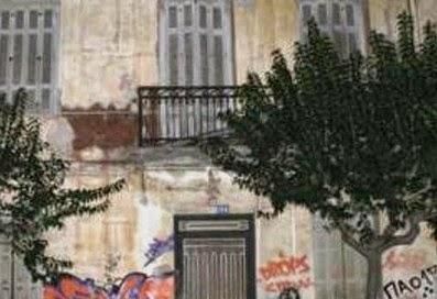 Αίγιο: 750 οι αιτήσεις για αυτοψία σε σπίτια