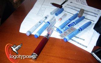 Έκοψαν το ρεύμα σε διαβητικό με τρία παιδιά στη Σύρο