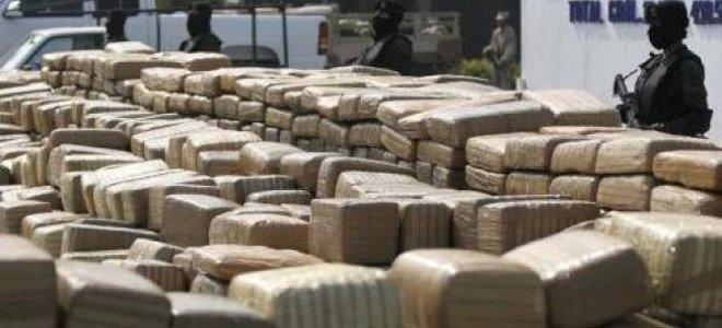 Προφυλακιστέοι οι κατηγορούμενοι για την υπόθεση κοκαΐνης στη Βούλα