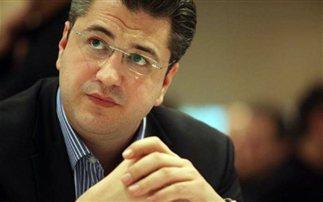 Ενισχύει οικονομικά το δήμο Αμφίπολης η ΠΕΔΚΜ