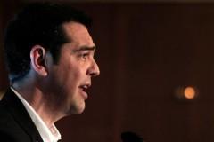 Τσίπρας: «  Η επόμενη κυβέρνηση θα είναι κυβέρνηση ΣΥΡΙΖΑ »
