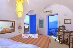 Το πιο ρομαντικό ιστορικό ξενοδοχείο της Ευρώπης για το 2015 είναι ελληνικό!! [pic]
