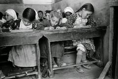 Πώς ήταν η Ελλάδα το 1960..; [pics]