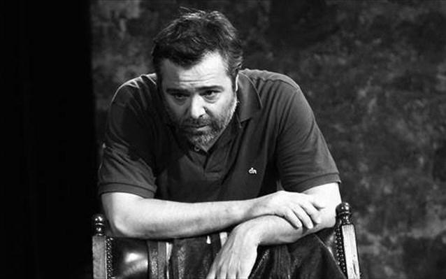 Οι Έλληνες ηθοποιοί που έφυγαν ξαφνικά…[pics]