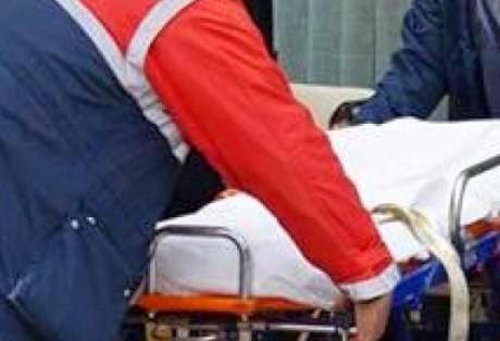 Παρέσυρε πεζό και τον εγκατέλειψε αιμόφυρτο στη μέση της Γούναρη – Αχαΐα