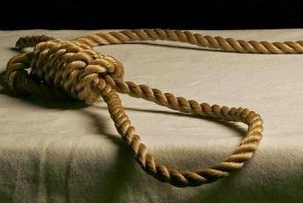 ΣΟΚ στη Καλαμπάκα – Αυτοκτόνησε άντρας μέσα στην ΕΚΚΛΗΣΙΑ