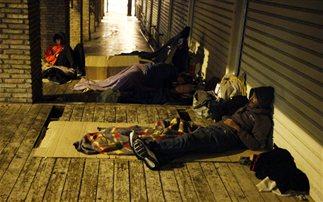 Σε ετοιμότητα ο Δήμος Αθηναίων για την επέλαση της κακοκαιρίας