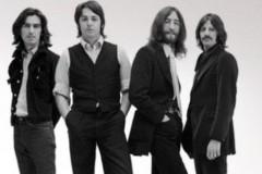 Οι Beatles δεν υπήρξαν ποτέ