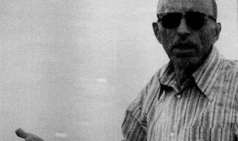 Νεκρός ο χασάπης της Θεσσαλονίκης – Ο Ναζί που έστειλε 45.000 Ελληνοεβραίους στο Αουσβιτς [pics]