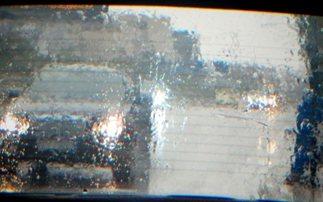 Στις κάλπες με βροχές καταιγίδες και χιόνια