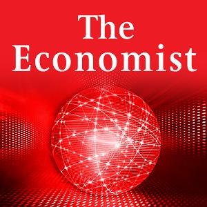 Δύο επιλογές έχει ο Α. Τσίπρας – Συμβιβασμός ή Grexit – Economist