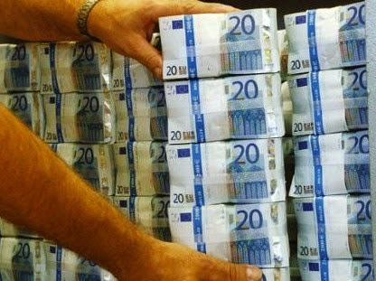 Πόσα ρισκάρουν οι Γερμανοί στις εκλογές της Ελλάδας..;