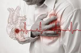 Πώς να επιβιώσετε από καρδιακή προσβολή όταν είστε μόνοι..; Κοινοποιήστε το παντού θα σώσετε ζωές!!