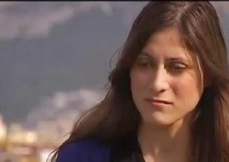 Θρήνος για την 23χρονη Βίβιαν που είχε μιλήσει στην εκπομπή του Alpha 360 Μοίρες… [βίντεο]