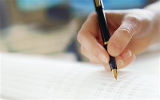 Έγκριση πέντε ειδικοτήτων στα ΙΕΚ