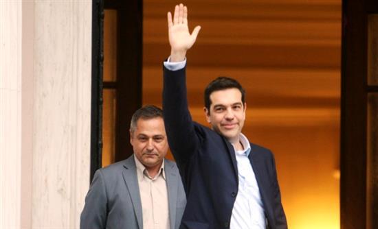 Κυβερνητικές πηγές: Η Ελλάδα θα αντιμετωπίζεται ως ισότιμος εταίρος