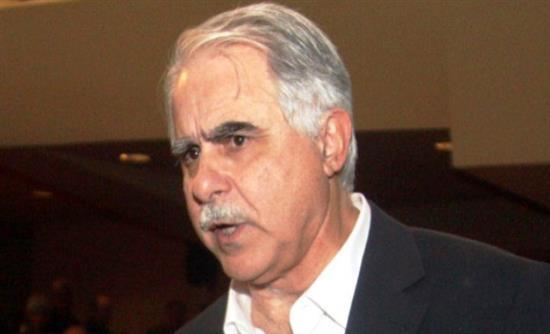 Μπαλάφας: Θα μιλήσουμε με πολιτικούς εκπροσώπους του ΔΝΤ