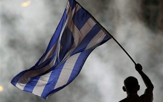 Οι αριθμοί που αποτυπώνουν την κρίση στην Ελλάδα