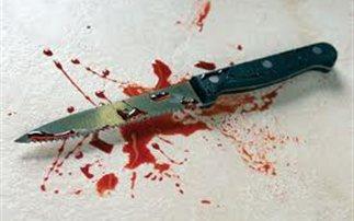 Αυτοτραυματίστηκε με μαχαίρι ηλικιωμένος στην Τήνο