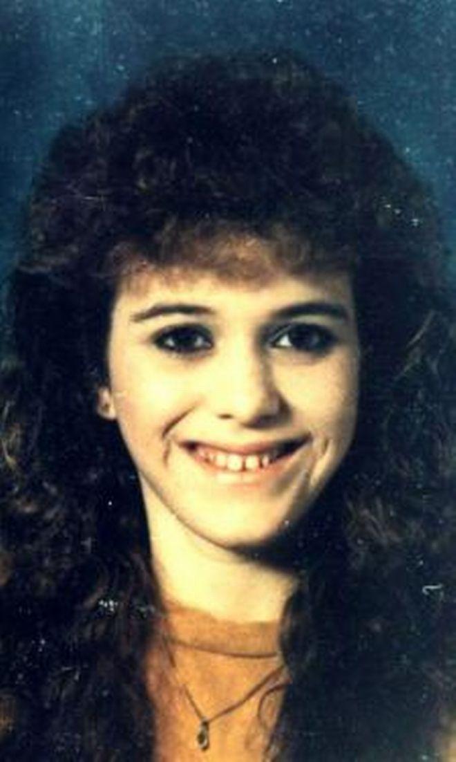 Η ιστορία που συγκλόνισε – Την τελευταία φωτογραφία της την τράβηξε ο δολοφόνος της!! [pics]
