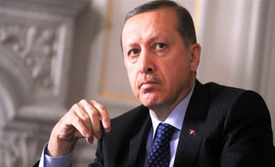 Ερντογάν: Ελπίζω οι διμερείς σχέσεις να είναι καλές και με τον Τσίπρα