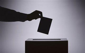 Άδειες στον ιδιωτικό τομέα λόγω εκλογών