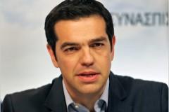 Αλέξης Τσίπρας: Σήμερα το μεσημέρι η «αναγνωριστική επαφή» με τον πρόεδρο του Ευρωπαϊκού Κοινοβουλίου, Μάρτιν Σουλτς