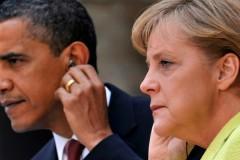 «Μπαράκ Ομπάμα»: Ελπίζουμε η Ελλάδα να ανακάμψει εντός της Ευρωζώνης..
