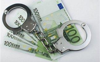 """""""Βραχιόλια"""" για χρέη 45 εκατ. ευρώ στις Σέρρες"""