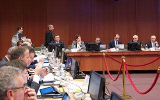 Τι θα συμβεί αν δε βρεθεί λύση στο Eurogroup