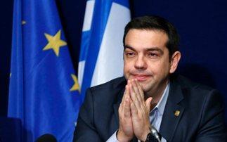 Οκτώ στους δέκα Αυστριακούς ενδιαφέρονται για τις εξελίξεις στην Ελλάδα