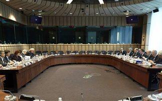 Όλο το παρασκήνιο στην οριακή διαπραγμάτευση για το Eurogroup
