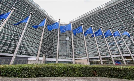 Κομισιόν – eurogroup: Η διαδρομή προς τη συμφωνία