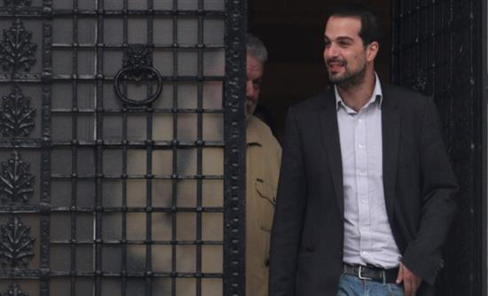 Γ. Σακελλαρίδης: Η κυβέρνηση θα τιμήσει την εντολή του ελληνικού λαού