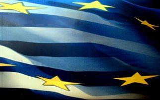 Τα μέτρα της Ευρώπης κατά των τζιχαντιστών