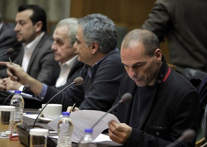 Bild: Οι μεταρρυθμίσεις θα φέρουν περισσότερα από 7 δισ. ευρώ στην Ελλάδα