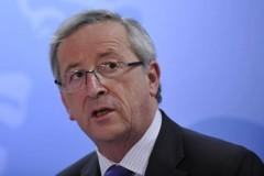 Ζ.Κ Γιούνκερ: Μακριά από μία συμφωνία με την ΕΕ, η Ελλάδα