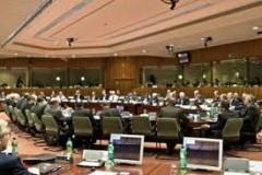 Βρυξέλλες: Την Παρασκευή θα γίνει το «έκτακτο» Eurogroup για την Ελληνική δανειακή σύμβαση