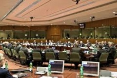Eurogroup: Συμφώνησαν για 4μηνη παράταση της δανειακής σύμβασης
