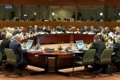 Συνεδρίαση Eurogroup: «Δεν συμφώνησαν»