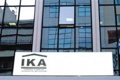 Τρεις επιχειρήσεις ζημίωσαν το ΙΚΑ με 23 εκατ. ευρώ