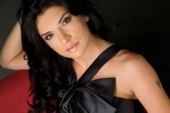 Μαρία Ιωάννου: Πρωταγωνιστεί στο «Μπρούσκο» και γράφει το σενάριο στο «Ρουά-ματ»