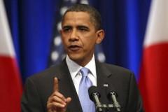 «Κάλεσμα» Ομπάμα να συμβιβαστεί η Ευρωζώνη με την Ελλάδα