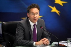Διαβάστε ολόκληρο το κείμενο της συμφωνίας του Eurogroup