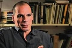 Γιάννης Βαρουφάκης: «Δεν είναι η κατάλληλη στιγμή να το γιορτάσουμε παραπάνω»