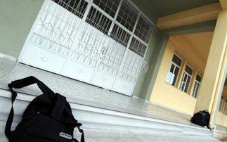 Οι ενέργειες του υπουργείου για τα κενά στα σχολεία