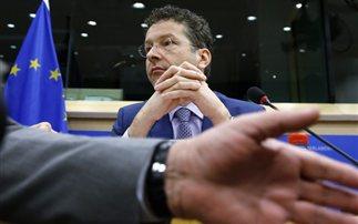 Η λίστα με τα εφτά μέτρα Βαρουφάκη στο Eurogroup