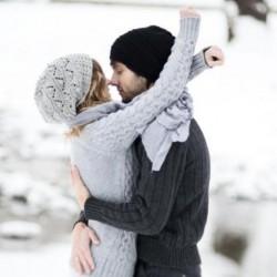 Το τρίγωνο της αγάπης!! Κάνε το τεστ και μαθε αν η σχέση σου είναι ισορροπημένη